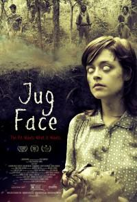 Slamdance Pic 'Jug Face' Gets Release Dates
