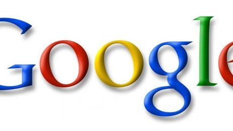 Is Google planning to open a retail store in Ireland?