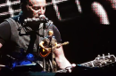 Springsteen Performs for Nearly 4 Hours at MetLife Stadium