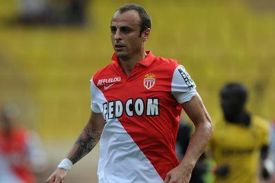 Bulgaria are trying to pull Dimitar Berbatov and it needs to happen