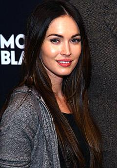 Inside Megan Fox's Broadway Debut!