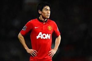 Kagawa: Manchester United cannot afford any slips against Olympiakos