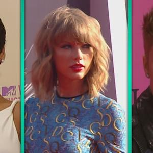 Who Is the Highest Earning Celebrity Under 30?