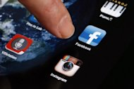 Facebook has made a priority of following its users onto smartphones at the heart of digital age lifestyles even though the social network has yet to make clear how it plans to make money doing so