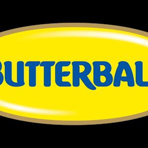 BUTTERBALL STUFFING TURKEYS TO PREVENT SHORTAGE