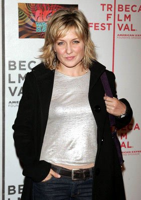 Amy Carlson