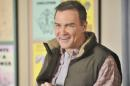 Norm Macdonald wrote an extended Twitter poem about the romance of rail travel