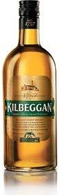 Kilbeggan(R) Irish Whiskey Toasts Its 256-Year History