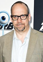Paul Giamatti | Photo Credits: Daniel Zuchnik/FilmMagic
