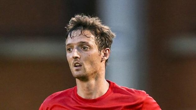David Mooney bagged a brace as Leyton Orient beat Peterborough