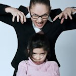 Six Steps To Hiring A Great Nanny