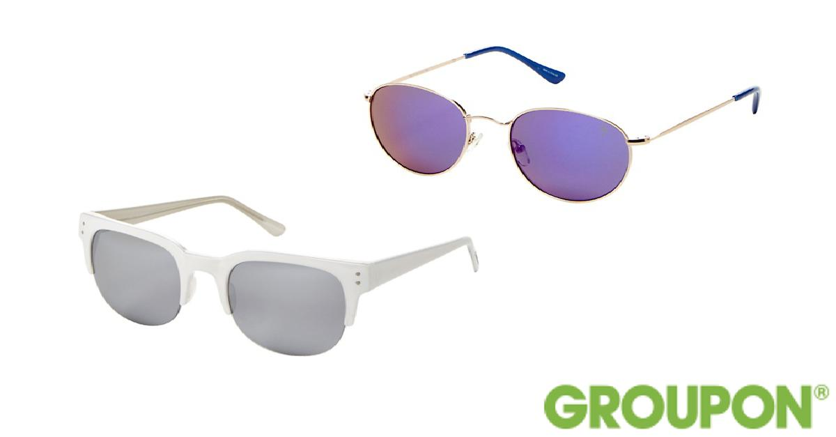 Cole Haan Sunglasses for $34.99