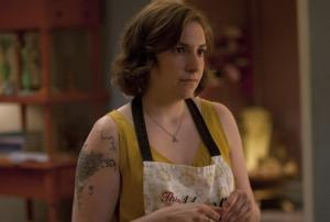 HBO Sets 'Girls' Return, 'True Detective,' 'Looking' Premiere Dates