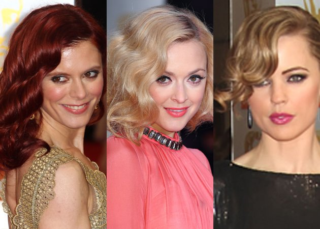 celebrity-hair-baftas-2012