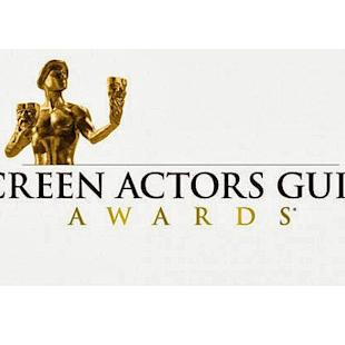 SAG Awards Key Dates Announced