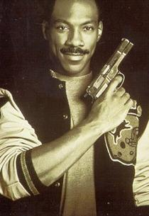 Eddie Murphy  | Photo Credits: Paramount Pictures