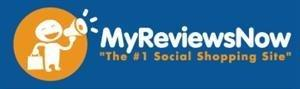 Social Shopping Site MyReviewsNow Promotes Limited Time Offer From Affiliate Merchant Dermstore
