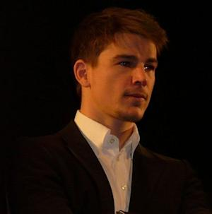Josh Hartnett hasn't been in a movie in awhile, but test your knowledge on his older flicks!