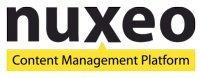 Nuxeo Integrates Elasticsearch Query Engine for High Speed Search and Unlimited Scalability