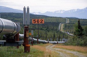 Energy Funds Represent Strong Dividend Plays
