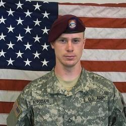 Bowe Bergdahl Investigation Wraps Up; Top Leaders Get Briefings