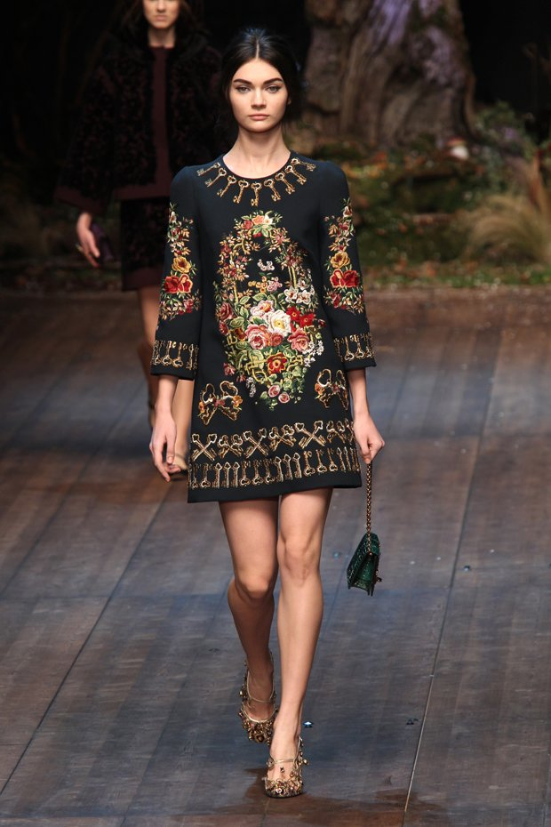 dolce-gabbana-fall-winter-2014-2015-3