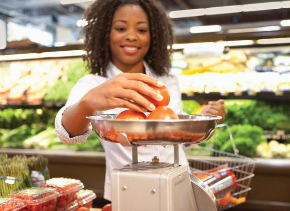 9 surefire ways to save at the supermarket