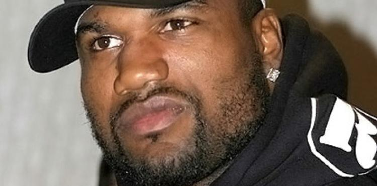 Rampage Jackson Issues Official Statement on UFC Signing