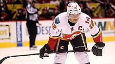 Time to let Jerome Iginla go