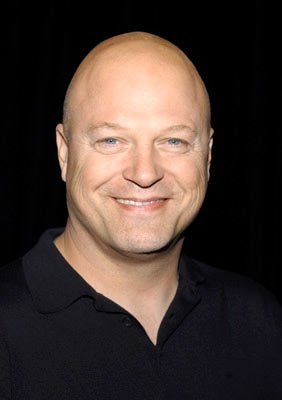 Michael Chiklis ShoWest 2005 - 20th Century Fox Luncheon - Las Vegas, NV - 3/17/05