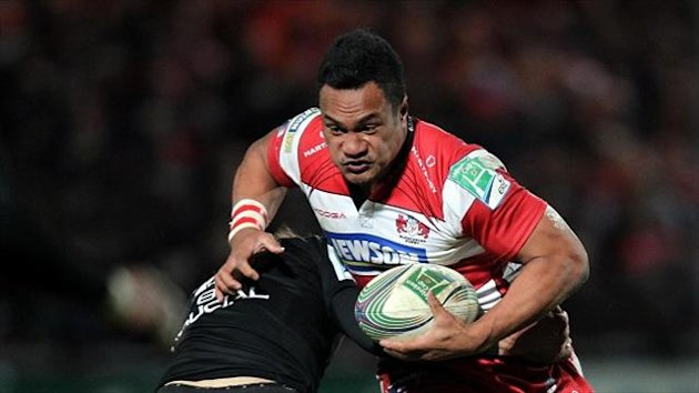 Former Samoa centre Eliota Fuimaono-Sapolu has hailed European clubs for handing Pacific Islands talent the chance to shine.