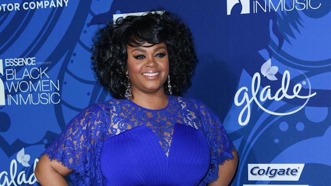"FILE - In this Thursday, Feb. 5, 2015 file photo, Jill Scott arrives at the 6th Annual ESSENCE Black Woman In Music held at Avalon in Los Angeles. As a chorus of sexual assault accusations against Bill Cosby resounded this winter, some fans and famous friends stood by him. The singer Scott had defended Cosby but says she's now ""completely disgusted.""   (Photo by Richard Shotwell/Invision/AP, File)"