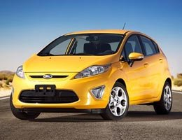 9-fuel-efficient-cars-gas-only-4-ford-lg