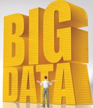 Data Dependency: The Downside of Niche Marketing image big data dependency 259x300