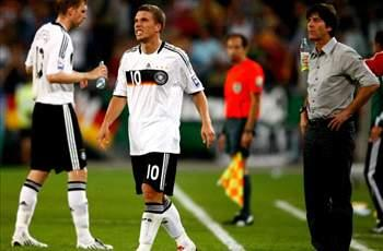 International Friendly Preview: Netherlands - Germany