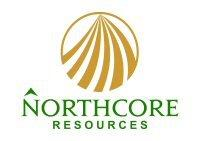Northcore Resources Inc.: Private Placement