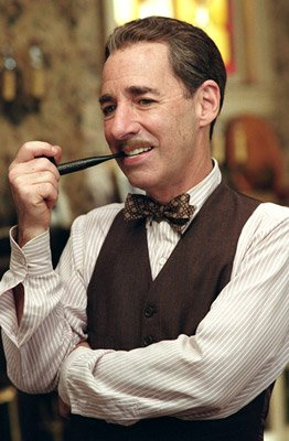 Harry Shearer in Warner Independent's For Your Consideration