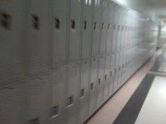school_Lockers