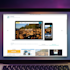 VHX Updates Its Admin Panel To Make Do-It-Yourself Videos Sales Even Easier