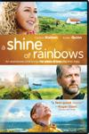 Poster of A Shine of Rainbows