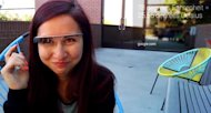 Google's new video shows that Glass isn't only for geeks and skydivers