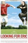 Poster of Looking For Eric