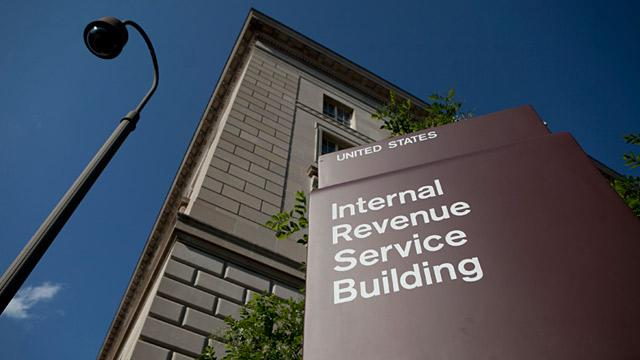 IRS IG Report: Targeting Conservatives Began In 2010