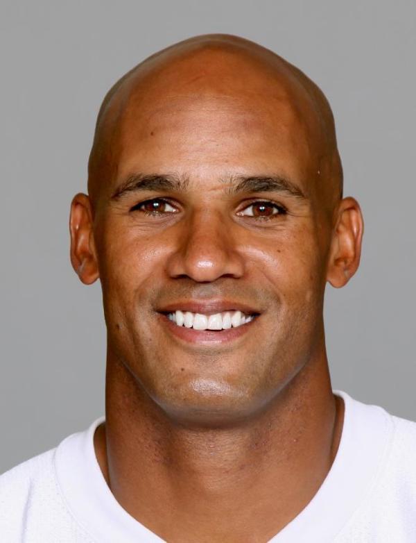 Jason Taylor | Miami Dolphins | National Football League | Yahoo! Sports - jason-taylor-football-headshot-photo