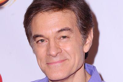 New Wikileaks documents reveal the inner workings of the Dr. Oz Show
