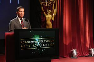 Emmy Awards Adding Online Voting Option for 2014, 2015