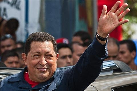 Venezuela&#39;s Chavez &#39;stable&#39; after infection