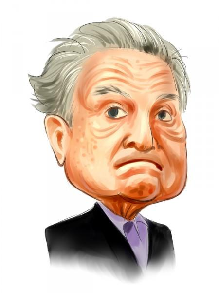 George Soros Giving Up On This Struggling Company, While Adage Capital Moves In On This Offshore Driller