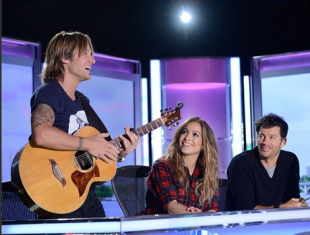 Why Season 13 Has Me Falling Back in Love with American Idol