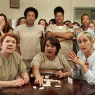 It'll Now Cost You $1 More to Stream Orange Is the New Black (and Everything Else on Netflix)